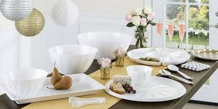 wedding serving dishes serving trays serving platters plastic serving bowls party city