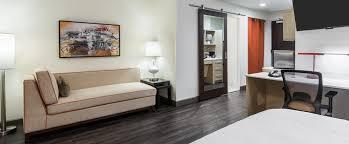 2 Bedroom Suite Hotel Atlanta Home2 Suites By Hilton Atlanta Downtown Hotel