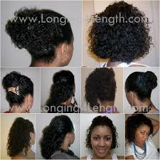 braid out natural hair how to save a busted braidout longing 4 length