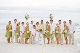 weddings in panama panama city weddings
