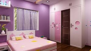 Home Designer Interiors by Simple Kitchen Design Interior Ideas On Designs For Small Spaces