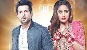 film india 2017 terbaru serial brahmarakshas terbaru dari india di antv poskota news