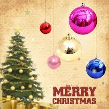 buy christmas tree decorations christmas ball ornaments christmas