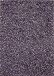 cheap grey and purple area rug find grey and purple area rug