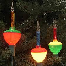 flicker flame replacement bulb northern lights and trees
