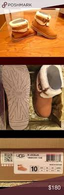 jocelin ugg boots sale ugg boots ugg boots and wellington boot
