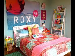 Teen Rooms Pinterest by Surfer Teen U0027s Room Emma U0027s Room Pinterest Surfers Teen