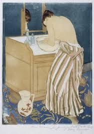 women artists in nineteenth century france essay heilbrunn