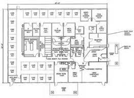 cannon house office building floor plan download floor plan longworth house office building chercherousse