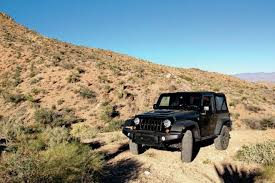 moab jeep wrangler wrangler moab 2013 4x4 of the year winner wrapup