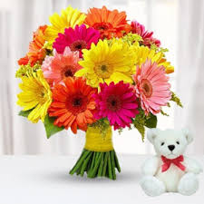 flower pic send online flowers to india flowers n fruits