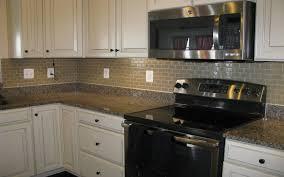 Stick On Backsplash Tile Self Adhesive Tiles Shocking Jgectcom - Stick on backsplash for kitchen