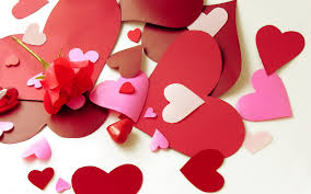 love free download clip art free clip art on clipart library