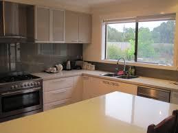 kitchen accessories kitchen window curtains kitchen windows