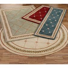 flooring enchanting walmart area rugs for cozy interior rug