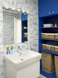 Bathroom Tiles Design Tips Interior by Bathroom Tile Nautical Bathroom Tiles Home Style Tips Unique