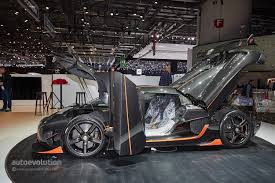 koenigsegg canada koenigsegg signs up dealerships in america first federalized