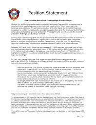 Background Investigator Resume Fire Investigator Cover Letter Microsoft Access Programmer Cover