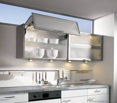 Modern Kitchens Cabinets White Aluminum Kitchen Cabinets Pictures Of Kitchens Modern