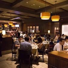 lb steak santana row restaurant san jose ca opentable