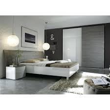 chambre wengé chambre wenge et taupe emejing int rieur tinapafreezone com