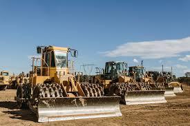 excavation contractors in sydney