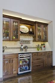 48 best home bars and wine storage images on pinterest wine