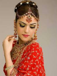 do you like given above smoky eye makeup ideas for asian brides we are waiting your
