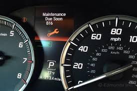 service due soon a12 honda civic maintenance required soon 2014 acura mdx awd term road test