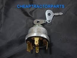 antique u0026 vintage equip parts heavy equipment parts u0026 accs