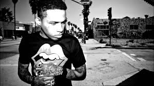 tha alumni clothing kid ink kid ink alumni clothing images