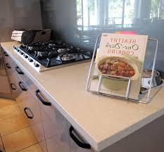 cuisine castorama 2014 cuisine casto d fonctionnalies ferme style castorama prix 2014
