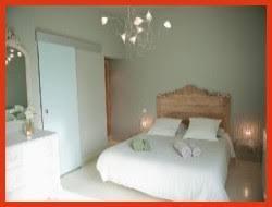 chambre d hote à hendaye chambre d hote hendaye best of chambres d hotes hendaye chambre