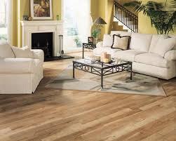 hardwood flooring ideas living room living rooms flooring idea hickory by mullican hardwood flooring