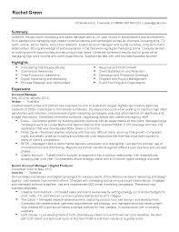 Help Desk Resume Help Desk Resume Accent Linon Sinclair Office Chair Multiple