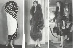 location robe charleston l u0027atelier de couture mode années 20 les années folles