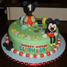 sparkle cupcakes u0026 cakes leeds home