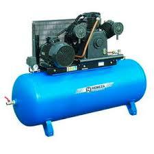 high pressure compressor all industrial manufacturers videos