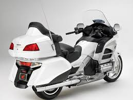 176 best honda goldwings images on pinterest custom motorcycles