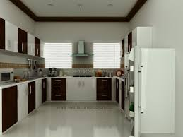 Kitchen Cabinet Model by Tag For Kerala Model Kitchen Cabinets Design Nanilumi