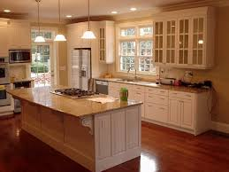 How Much Do Custom Kitchen Cabinets Cost Custom Cabinets Cost Home Depot Kitchen Cabinets Sale