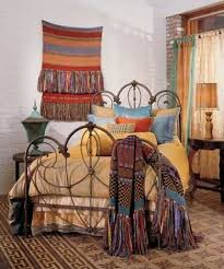 Mexican Decorations For Home 2688 Best Mexican Decor Ideas Images On Pinterest Haciendas