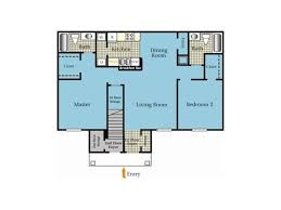 Two Bedroom Apartments In Florida Section 8 Housing And Apartments For Rent In Leesburg Florida