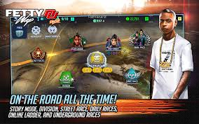 nitro nation mod apk fetty wap nitro nation stories mod android apk mods