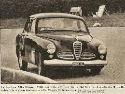 alfa romeo 1900 ar1900