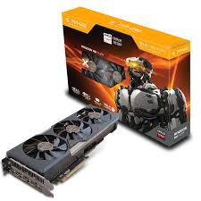 best gtx 1080 pc deals black friday all the best black friday gpu deals on newegg custom pc review