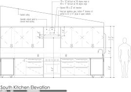kraftmaid kitchen cabinet sizes kitchen cabinet sizes bsdhound com