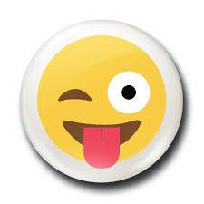 dancing emoji ultraman dancing to britney u0027s toxic