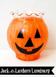Kids Halloween Crafts Easy - 16 best halloweenish images on pinterest halloween stuff