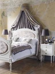 Bed Style by British Beds For A Great Nights Sleep Period Living